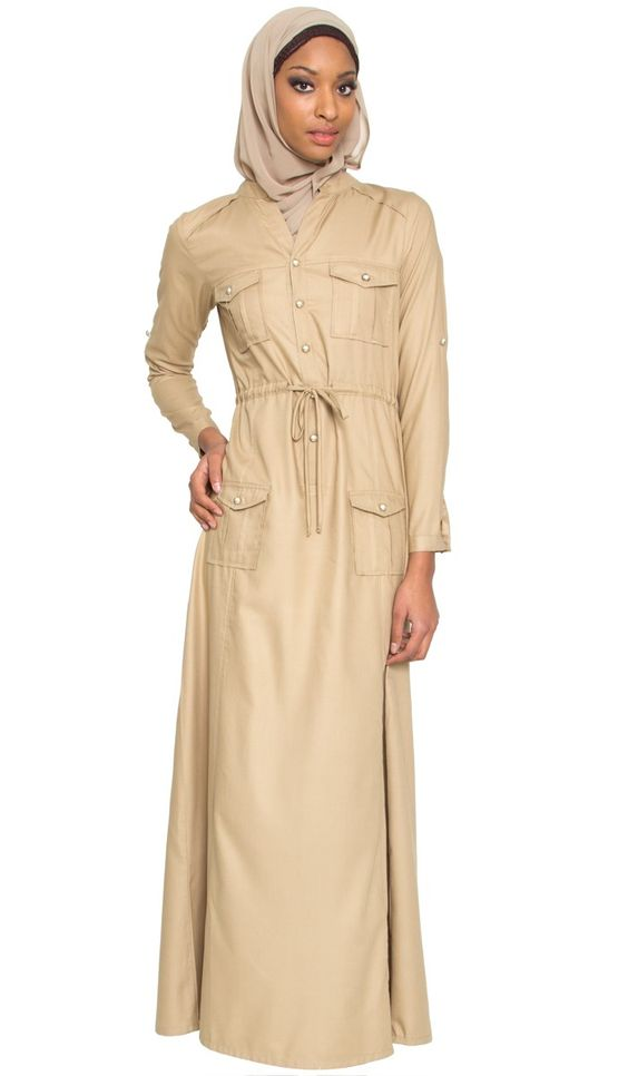 y a s mount maxi dress meaning