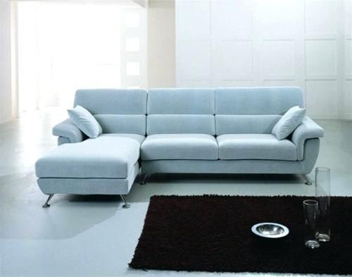 Encouraging Pale Blue Leather Sofa Good Pale Blue Leather Sofa 72 In Living Room Sofa Inspiration With Pale B Blue Leather Sofa Leather Sofa Sofa Inspiration