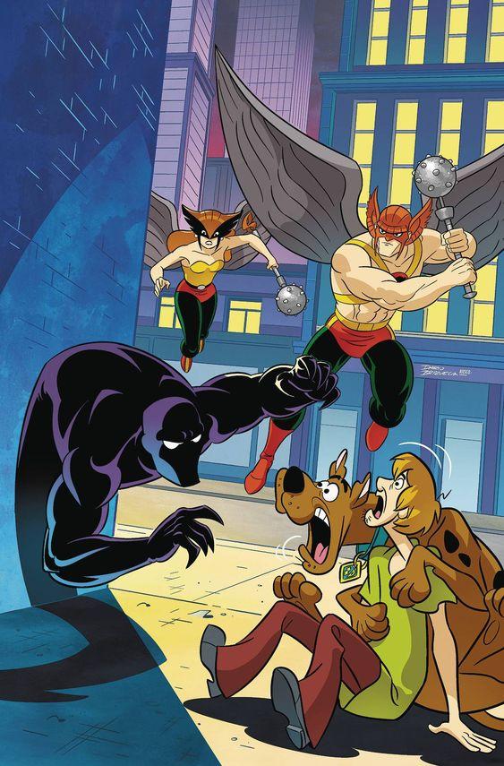Galeria de Arte (6): Marvel, DC Comics, etc. - Página 26 Ab909cf4c91e3bc9390989cb912da6f5