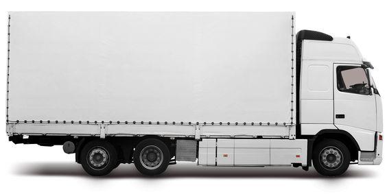 Lợi ích khi thuê xe taxi tải chuyển nhà: