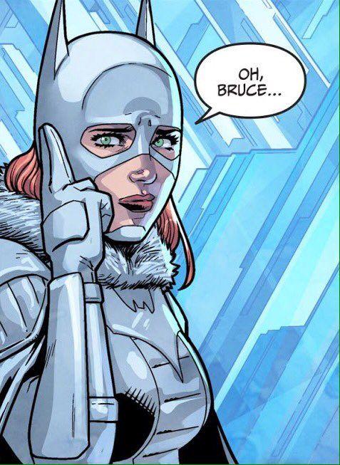Account Suspended Nightwing And Batgirl Batman Comic Art Batgirl