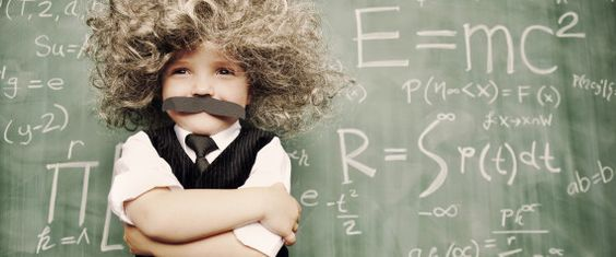 11 Words That Will Make You Sound Super Smart