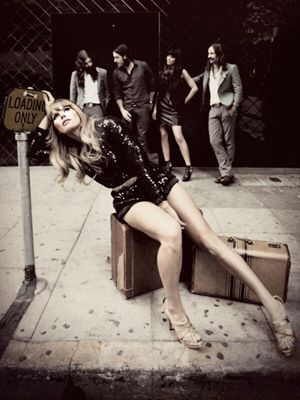 grace-potter-nocturnal-tour