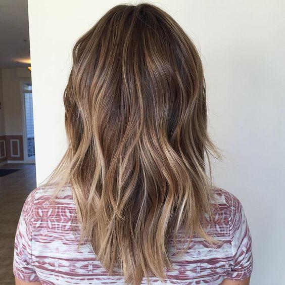 43-medium-layered-haircut-with-balayage-highlights.jpg 1080×1080 pixels