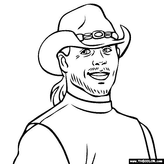 S Michaels Wwe Coloring Pages Coloring Books Star Wars Coloring Book