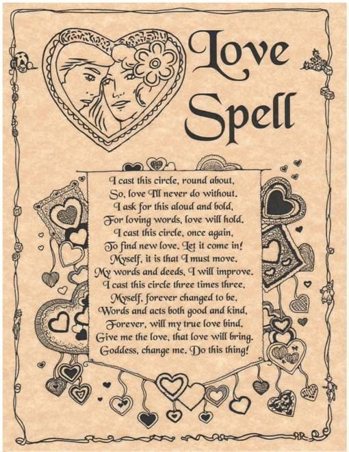 Wiccanspells In 2020 Witch Spell Book Wiccan Spell Book Free Love Spells