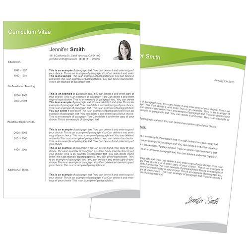 Speech for sale best place to buy custom essays writing services cara untuk membuat resume gratis dengan templat microsoft word yelopaper Choice Image