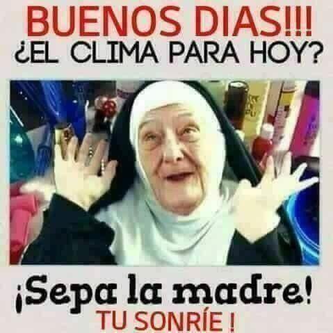 Pin De Areli Vallin En Buenos Dias Buenos Dias Familia Chistoso Memes Espanol Graciosos Buenos Dias Con Humor