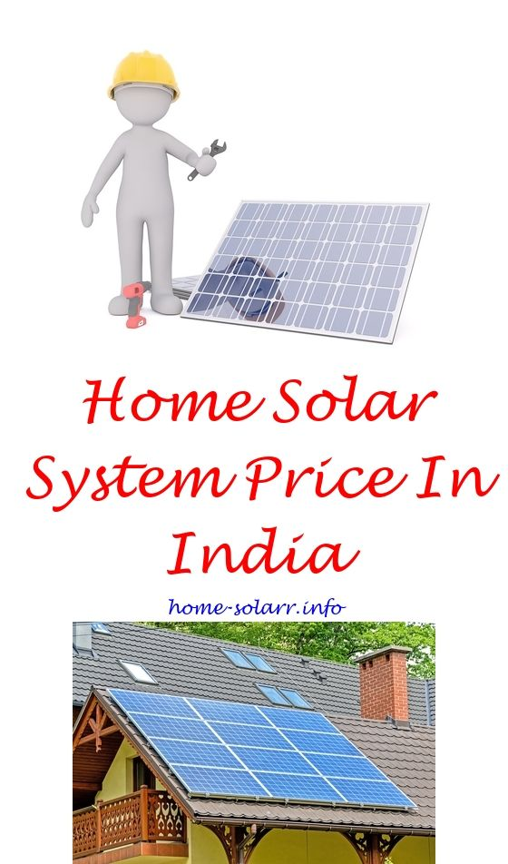 Solar Power Products Passive Solar Examples Save Electricity Technology 6908945288 Solar Energy For Home Solar Heater Diy Solar Power House