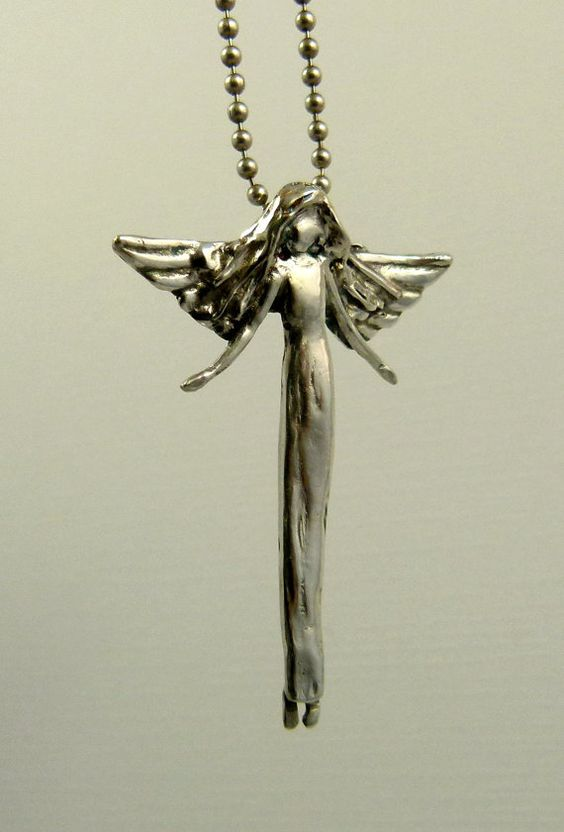 Angel Giselle Is Full Of Grace  by robinwade, $106.00