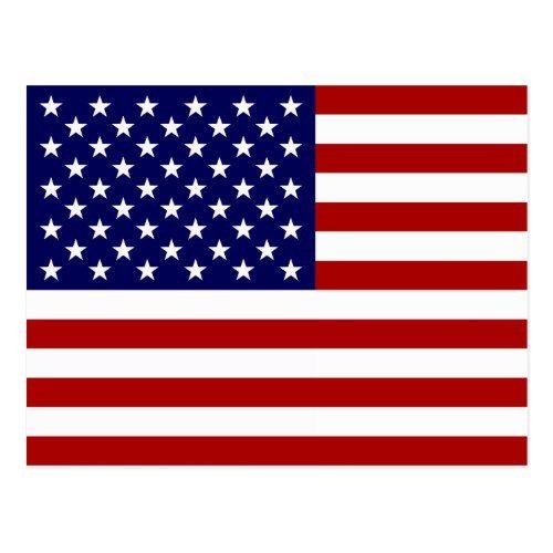 What Size Flag To Use Flag Pole Landscaping Flag Pole Flag Sizes