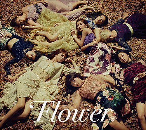 FLOWER-秋風のアンサー (MP3/2014.11.12/26MB) - http://adf.ly/ukLlj