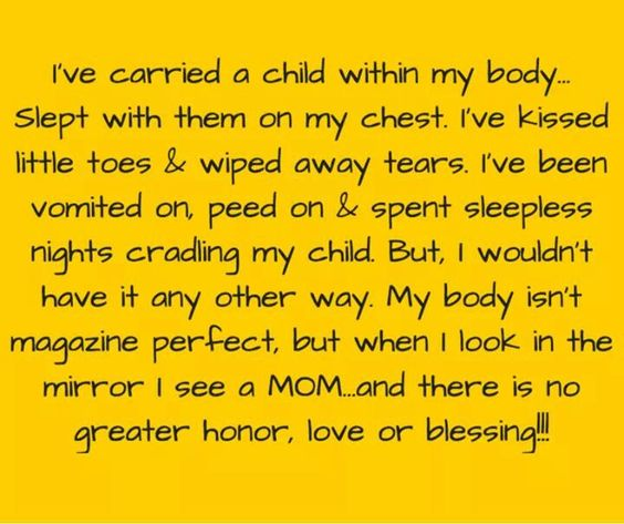 Proud mom of boys quotes