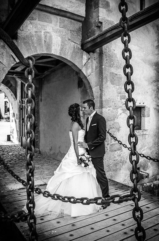 mariage au chteau de chamerolles france - Chateau De Chamerolles Mariage