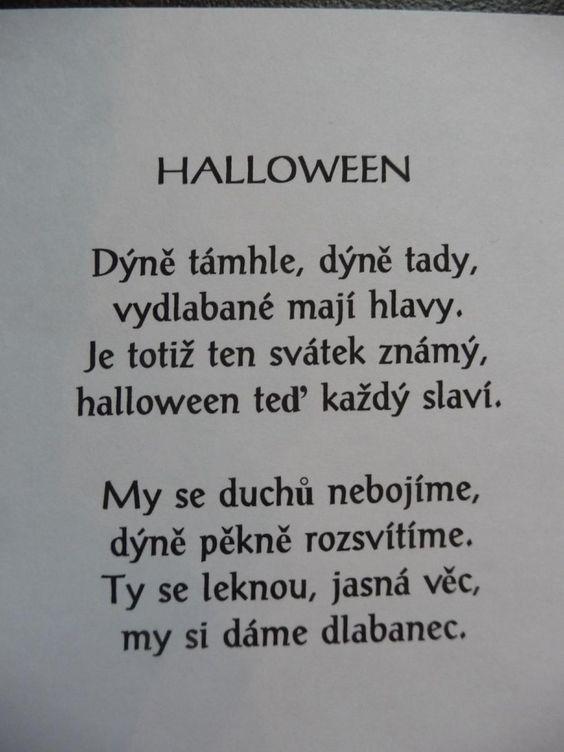 zajickove6trida | Básničky, písničky a tanečky, které se učíme - podzim 2012 – rajce.net