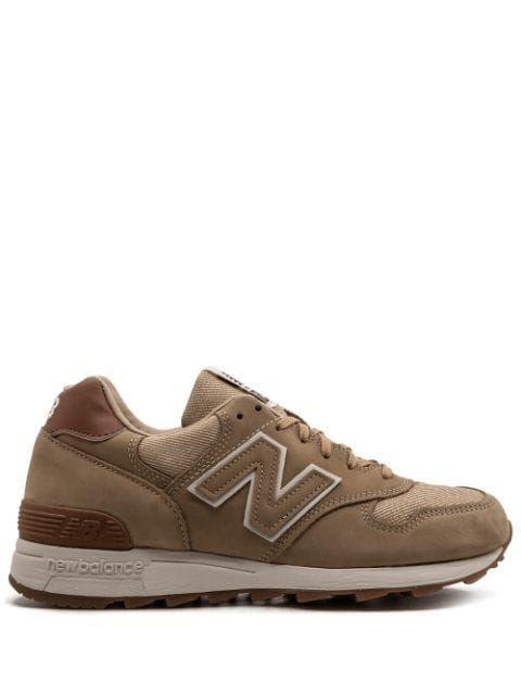 mucho Grapa radio  New Balance W1400 Sneakers - Neutrals | ModeSens