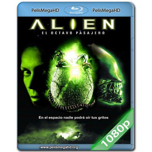 Pelismegahd 1080p 720p 3d Sbs Dvdrip Mkv Part 40 Aliens Movie Alien 1979 Alien