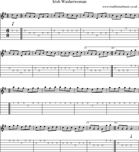 Guitar best guitar tabs : Pinterest • The world's catalog of ideas