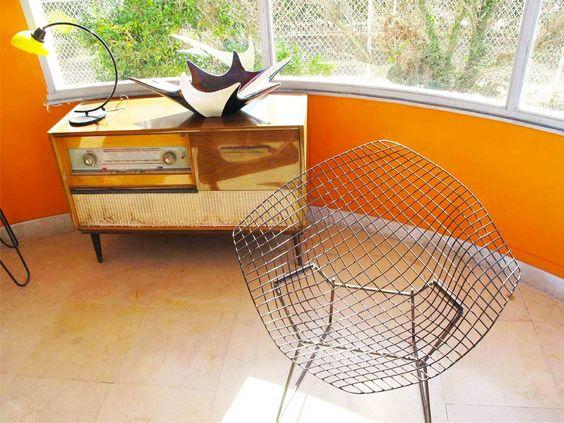 lsd-mag-hotel-letrident-annees50-design-architecture-chaise-bertoia
