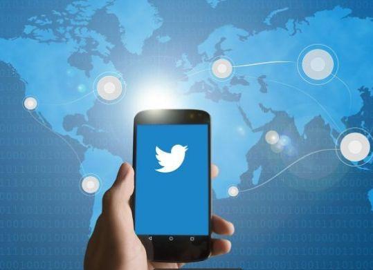 #Sécurité IT : attention, un « mauvais génie de #Twitter » va sévir