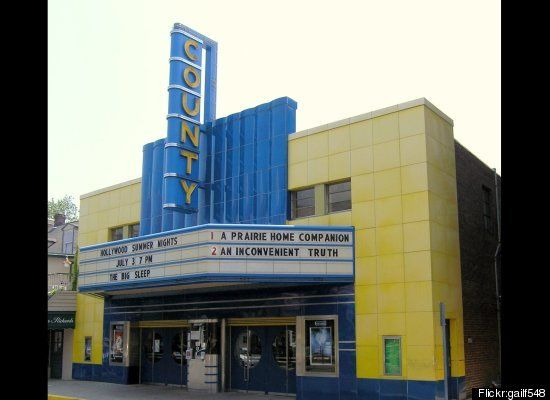 photos 10 beautiful old movie theaters around the country