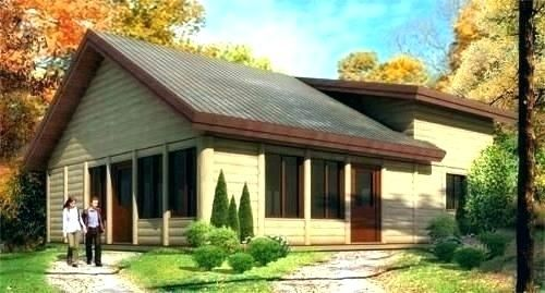 Menards Home Plans House Kits House Kits Home Kits At Beautiful House Kits Plans Luxury Woody Log Cabin House Kits