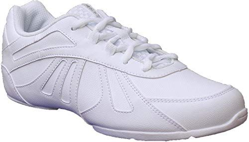 cheer shoes in store near me