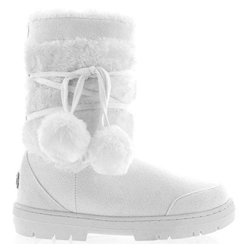 Winer Boots to keep them feet warm in the cold weather | Shopswell