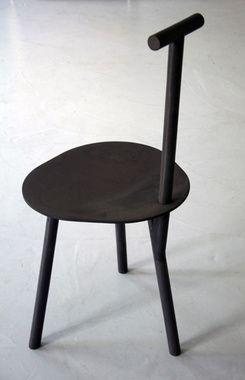 Fay Toogood --Spade Chair