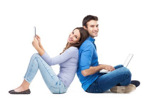 Don T Put Down Your Hope Of Getting Financial Backup Via Online As The Name Payday Cash Loans Payday Loans Online
