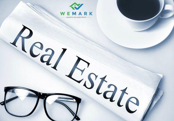 Best Real Estate Agent Adelaide