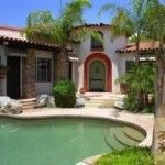 The Cribline House Pick of the Week - Nov. 18, 2012 (Palm Springs)
