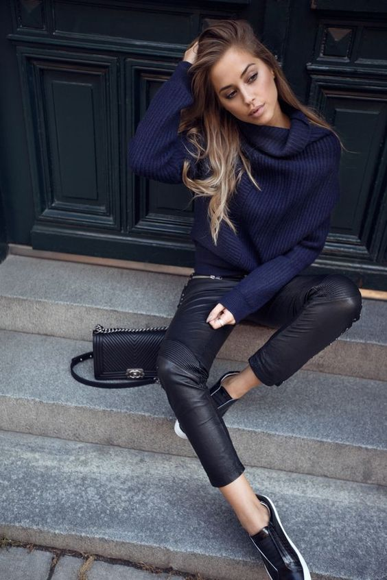 super cool #streetstyle #fashion #outfit