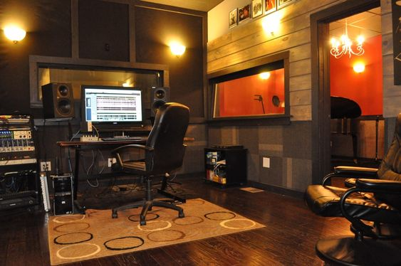 home recording studio design. Need help recording vocals at home  my video course will show you exactly how to get great sounding results with step by videos 151 Home Recording Studio Setup Ideas Infamous Musician