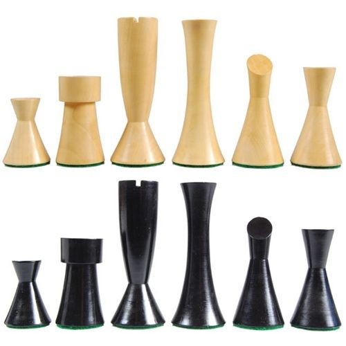 19 Modern Chess Set Chess Sets Modern And Chess