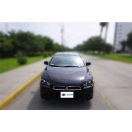 #comprenyvendanlomejor ¡Gran Oportunidad! Mitsubishi Lancer 2013 Unidad nacional comprada, rodada, inscrita en el año 2013, motor 1600cc... http://carrosok.com/tienda/es/carros-usados/130-mitsubishi-lancer-2013.html#.V8KXWPnhCUk