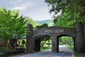 mmmm i love montreat. and chocolate ice cream cones from the store there. ahhhh.