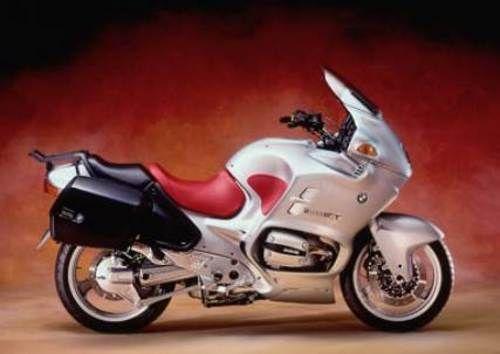 Bmw R1100 Service Manual And R850 Fsm 1994 2005 Online In 2021 Bmw Bmw R1200rt Bmw Motorcycles