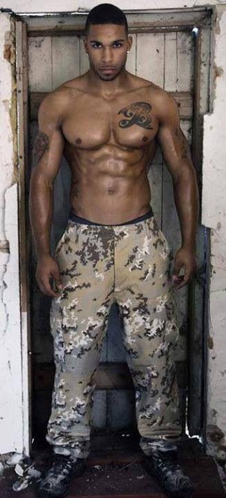 Free Gay Military Men 53