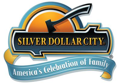 Silver Dollar City Attractions just listed their 2016 lineup and it is going to be amazing. If you want a great family friendly place to have some fun this summer, be sure and check out this post listing all kinds of fun and excitement. #travel