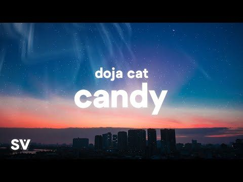 Top 50 Tiktok Songs Of 2020 Tik Tok Songs 2020 Playlist Youtube Candy Lyrics Cat Candy Candy Song