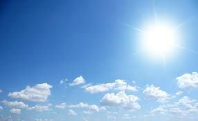 SUN - Google 搜尋