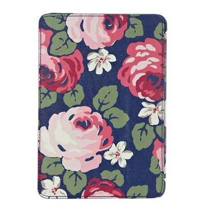 Gadget Cases | Aubrey Rose iPad Mini Case | CathKidston