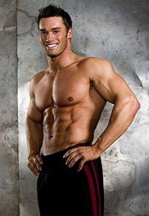 Mario Klintworth