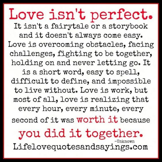 Awesome Love You Quotes For Him http://www.designsnext.com/love-you-quotes-for-him/