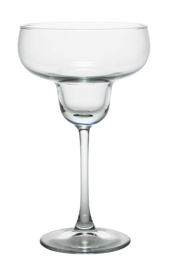 Glass by Lisbeth Dahl Copenhagen Autumn/Winter 13. #LisbethDahlCph #Winter #Glass #Kitchen