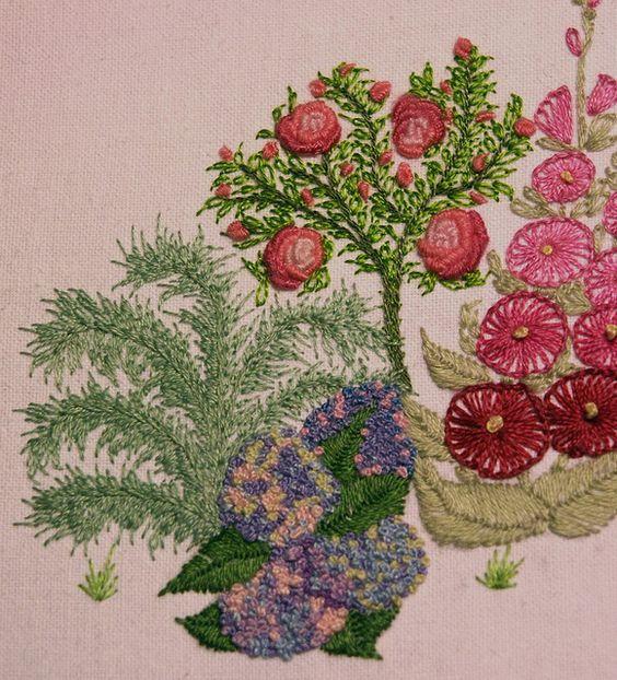 English_garden_26   Flickr - Photo Sharing!