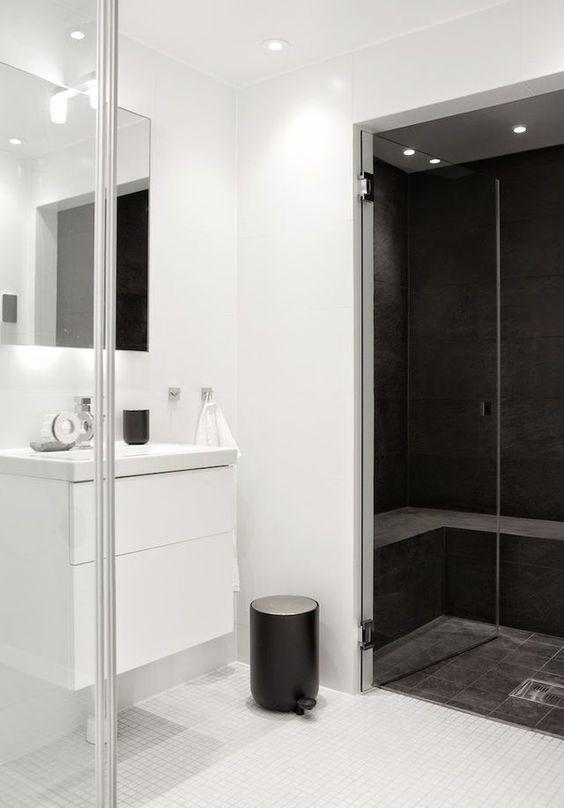 Salle de bains       latest work pics (annaleenas hem ...
