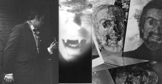 El vampiro del cementerio de Highgate Aba50a1917214742e472f024f30a66b3