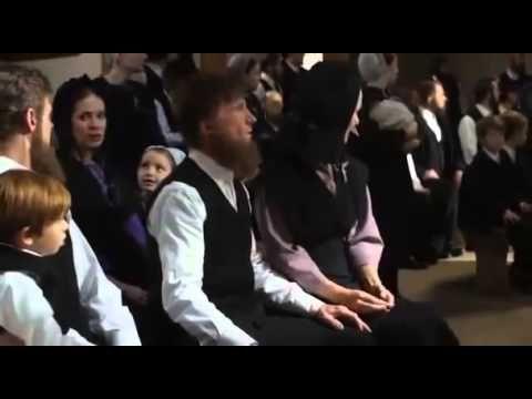 O Segredo - Assistir Filme Completo Dublado